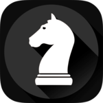 Chess Online - Play Chess Live FOR PC