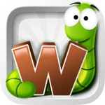 Word Wow Around the World for pc icon