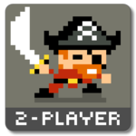 Micro Battles 2 icon