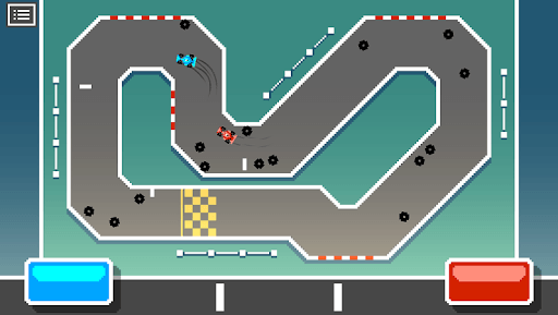 Micro Battles 3 APK screenshot 1
