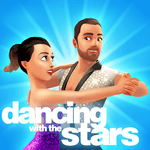 Dancing With The Stars APK icon