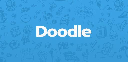 Doodle - Easy Scheduling pc screenshot