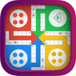 LUDO STAR™ - King Board Games icon