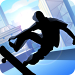 Shadow Skate icon