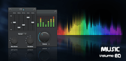 Free Equalizer APK Download For PC Windows  XP