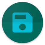 Status Saver for Whatsapp APK icon