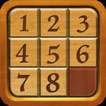 Numpuz: Classic Number Games, Num Riddle Puzzle icon