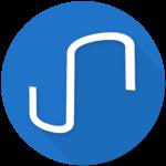 SINE Isochronic Entrainer icon