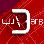 Darb icon