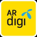 Digi AR icon
