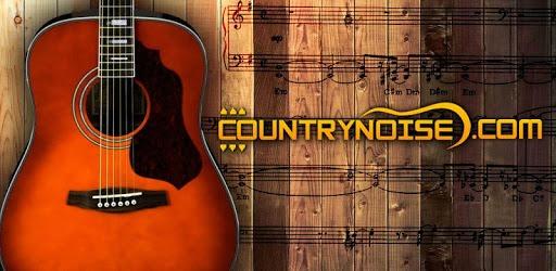 Country Music pc screenshot