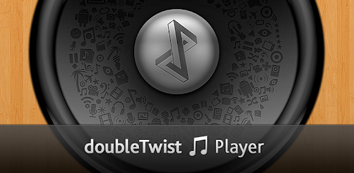 doubleTwist Music & Podcast Player with Sync pc screenshot