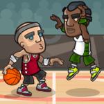 Basketball PVP APK icon