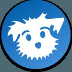 Down Dog | Great Yoga Anywhere APK icon