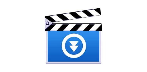 Download Music Video pc screenshot
