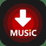Music Downloader - MP3 Downloader icon