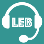 Learning English for BBC - Practice Listening APK icon