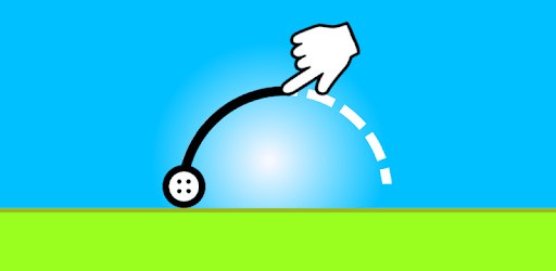 Car Drawing Game pc screenshot