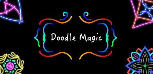 Doodle | Magic Joy pc screenshot