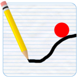 Physics Drop APK icon