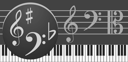 Vivace: Learn to Read Music pc screenshot
