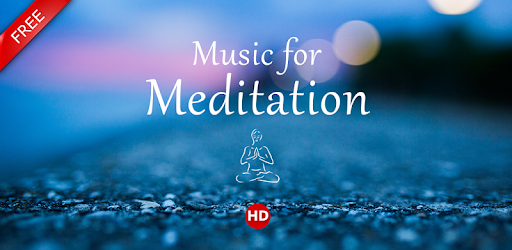 Music for Meditation pc screenshot