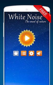 White Noise: Sleep Sounds APK screenshot 1