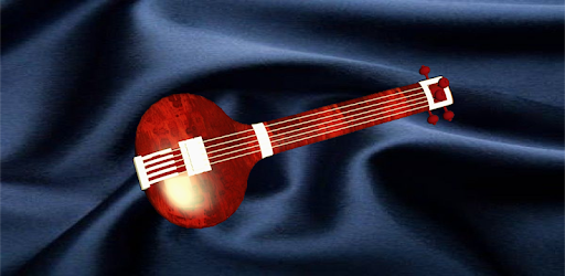 Dhwani Tanpura pc screenshot