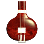 Dhwani Tanpura for pc icon