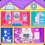 Home Design Decoration icon