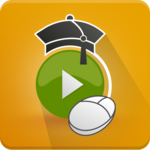 Drmentors Video Lectures APK icon