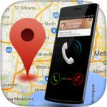 Caller ID & Number Locator for pc icon