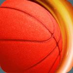 Basketball Shot FOR PC