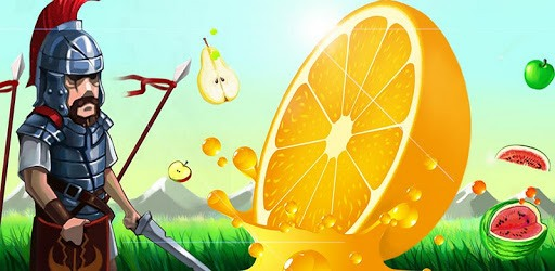 Fruit Slice pc screenshot