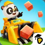 Dr. Panda Trucks icon