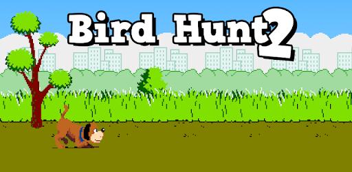 Bird Hunt 2 pc screenshot