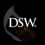 DSW APK icon