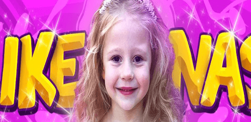 Toys Videos Funny Shows pc screenshot