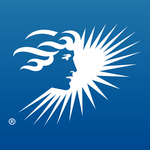 DTE Insight icon