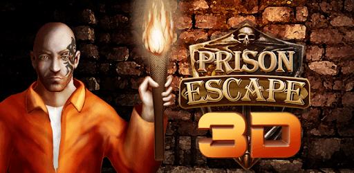 prison break lockdown apk