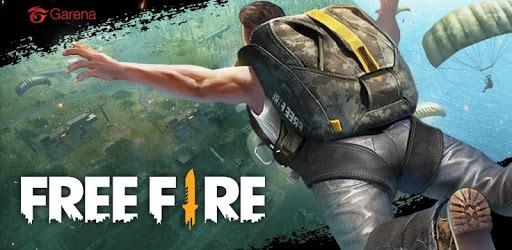 Garena Free Fire – Winterlands pc screenshot