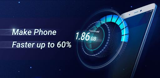 DU Cleaner – Memory cleaner & clean phone cache pc screenshot