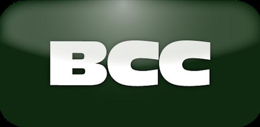 BCC Mobile App pc screenshot