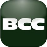 BCC Mobile App icon