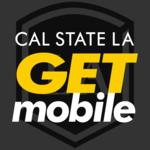 Cal State LA - GETmobile for pc icon