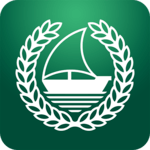 DUBAI POLICE icon