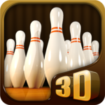 Pocket Bowling 3D FOR PC