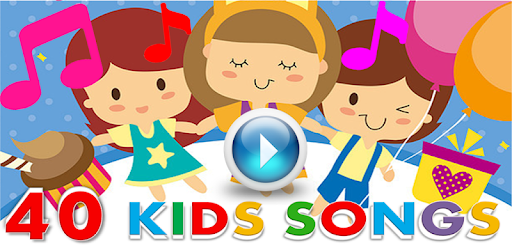 Kids Songs - Best Nursery Rhymes Free App pc screenshot
