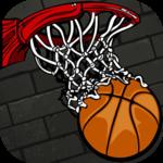 Dunk Shot Basket FOR PC