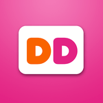 Dunkin' Donuts for pc icon